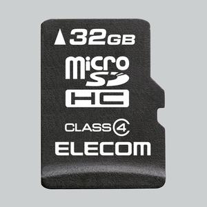 MF-MSDC4R series