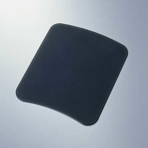 High-definition mouse pad (MP-081BK)