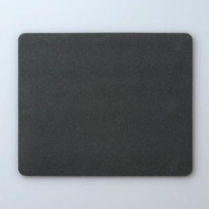 光学式センサマウスパッド