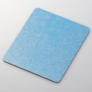 Standard mouse pad (MP-113BU)