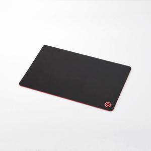 ゲーミングマウスパッド(MP-G02BK)