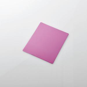 抗ウイルス・抗菌マウスパッド(Sサイズ)(MP-VRSPN)