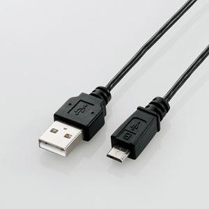 �ɍ�Micro-USB(A�|MicroB)�P�[�u��