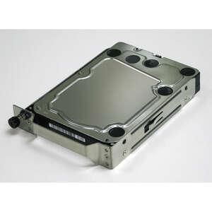 NSBシリーズ用スペアドライブ1TBタイプW(NSB-7SD1T4C)