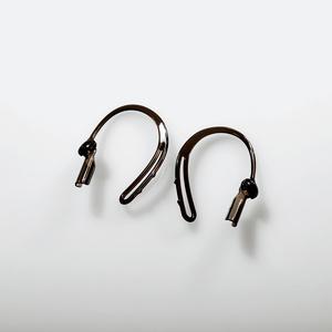 Ear hook (P-APEPHBK) for EarPods