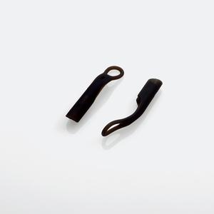EarPods用イヤホンストッパー(P-APEPSBK)