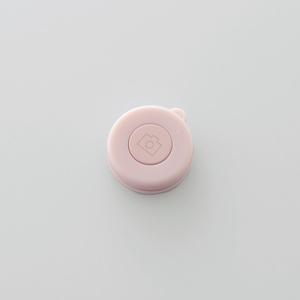 Bluetooth自撮りリモコン(P-SRBPN)