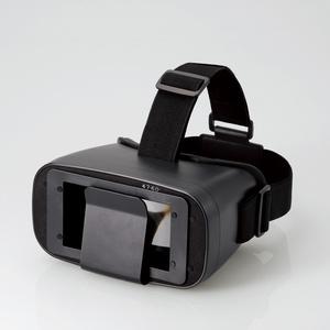 P-VR1G01シリーズ
