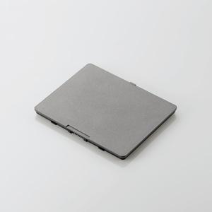 PC-LTWMBT01