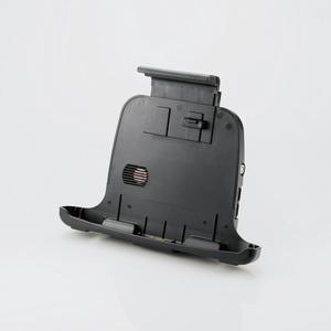 PC-LTWMVHCR01