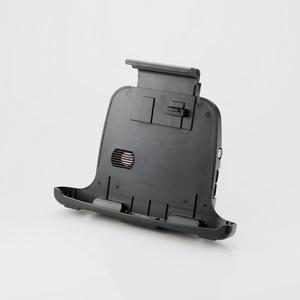 PC-LTWMVHCR11