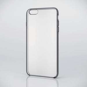 iPhone 6 Plus用ハイブリッドケース