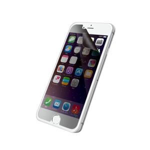 iPhone 6s / 6用フィルム/覗き見防止(PM-A15FLPF)