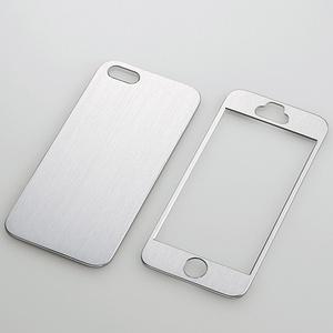 PS-A12SC series aluminum panel