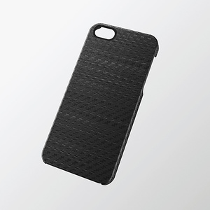 Shell cover for MEN for PS-A12PVD series iPhone 5