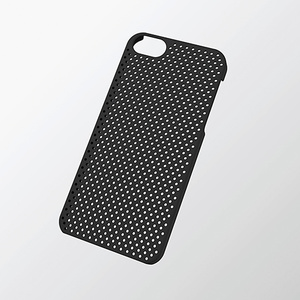 Shell cover (punching) for PS-A12PVPD series iPhone 5