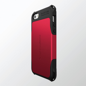 ZERO SHOCK case for PS-A12ZERO series iPhone5s/5