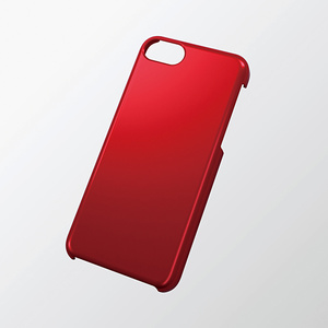 Shell cover for iPhone 5c (hardware)