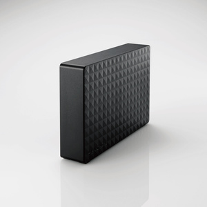 Expansion3.5inch_3TB(SGD-NX030UBK)