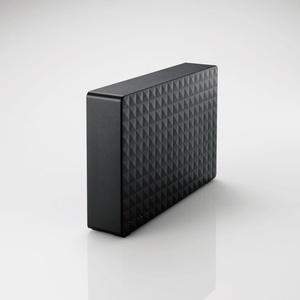 ExpansionTV 3.5inch_2TB(SGD-TV020BK)