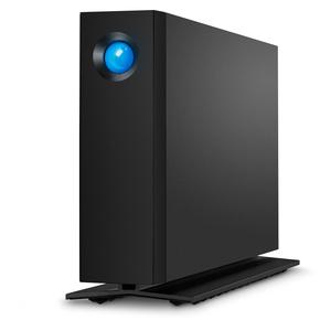 d2 Professional 6TB (ブラック)(STHA6000800)