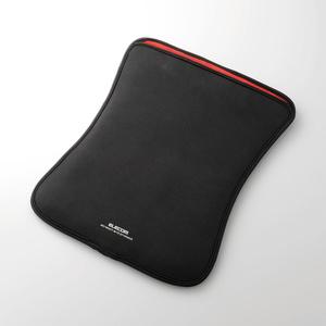 iPad Pro用スリップインポーチ(TB-A15LNPBK)