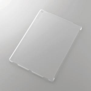 iPad Pro Exハードシェルカバースマートカバー用(TB-A15LPVUCR)