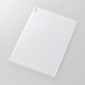 iPad Pro 10.5 (2017)用シェルカバー(TB-A17PVCR)