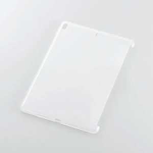 iPad Pro 10.5 (2017)用ソフトケース(TB-A17UCCR)