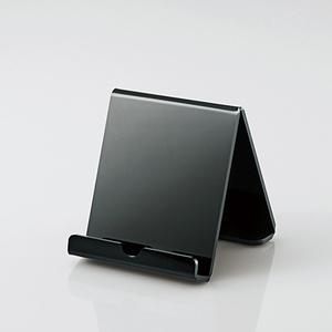 TB-DS010シリーズ