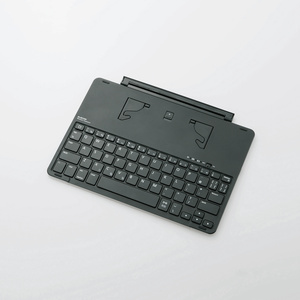 Bluetooth keyboard (TK-FBP068ISV3) for 9.7 inches of iPadPro