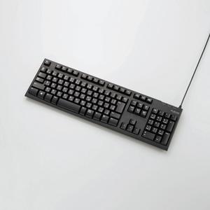 TK-FCM062 series