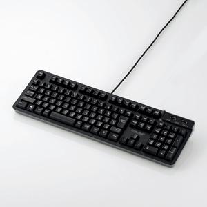 TK-FCM094HBK