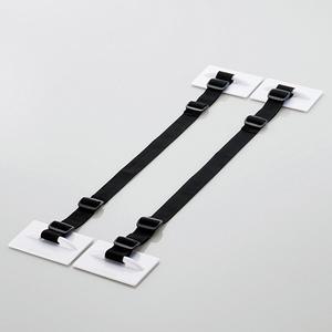 Earthquake-resistant belt (TS-003N)