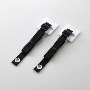 耐震ベルト(ネジどめ)(TS-006N)