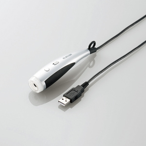 USBマイクロスコープ(UCAM-MS130NSV)