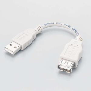 USB2.0スイングケーブル(USB-SEA01)