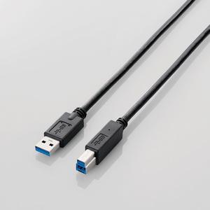 USB3-ABRSシリーズ