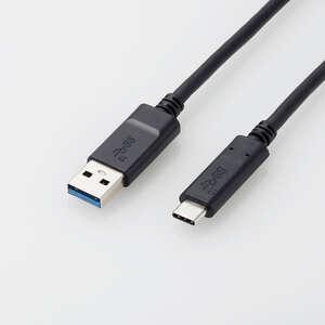 USB3-ACNBKシリーズ