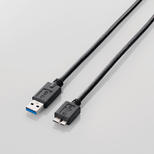 USB3-AMBRSシリーズ