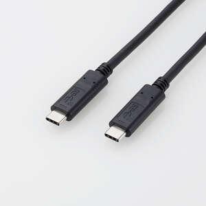 USB3-CCPNBKシリーズ