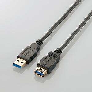 USB3-Eシリーズ