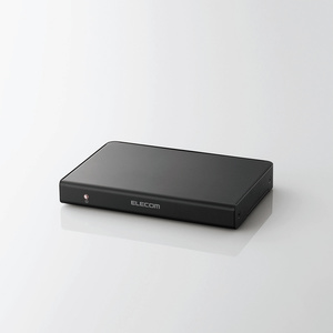 HDMI分配器(VSP-HD14BK)