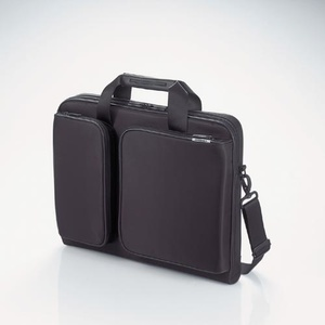 Zero shock carrying bag (ZSB-BM005BK)