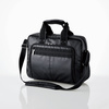 "Durable business bag ""BIZDOM"" (biz dam) (BM-BZ03BK)"