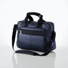 "Durable business bag ""BIZDOM"" (biz dam) (BM-BZ03NV)"
