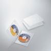 DVDトールケース(CCD-DVD04CR)