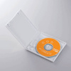 DVDレンズクリーナー(CK-DVD7)