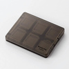 WithM Memory Card case (CMC-06MN)