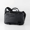 2STYLE camera messenger bag (high-grade) (DGB-S033BK)